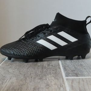 Adidas Ace 17.3 Mens soccer cleats
